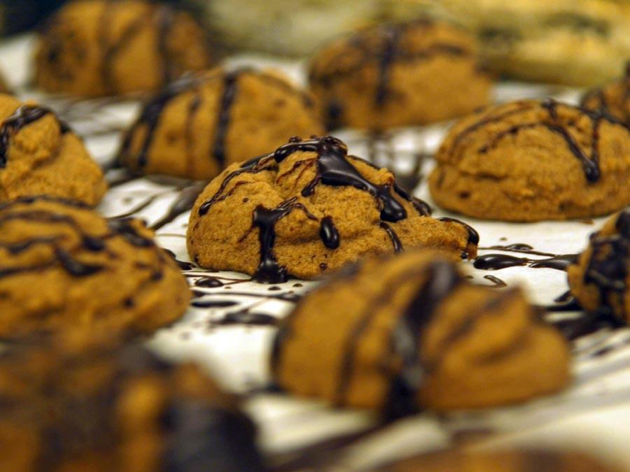Cookies - Nino's Bakery, Punta Gorda FL