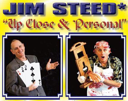 Jim-Steed-Comedy-Illusion-Show