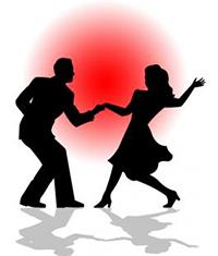 2-step-dance