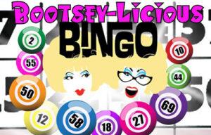 Ninos Bakery Bingo, Sunday Funday