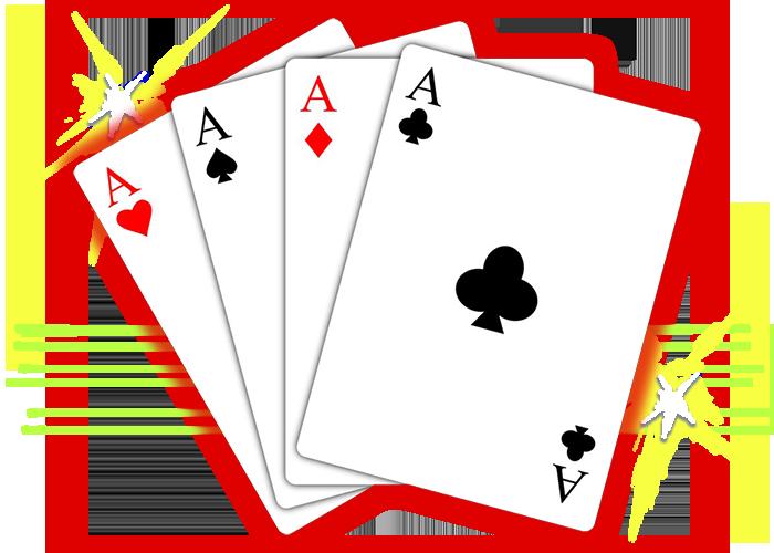 Nino's Poker Night, Tuesdays