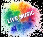 Nino's Bakery & Restaurant, live music