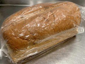 Nino's Bakery, fresh baked breads