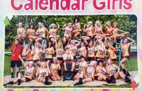 Calendar Girls of Florida