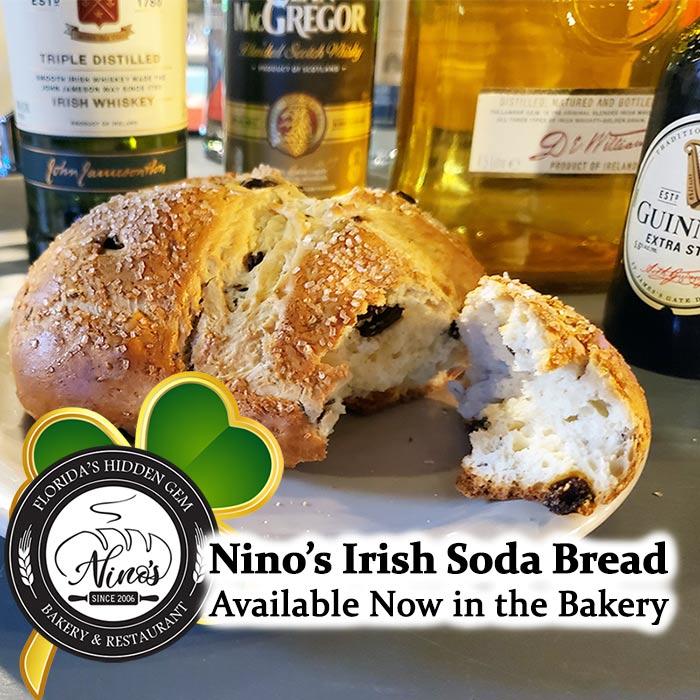 Ninos-Irish-Soda-bread