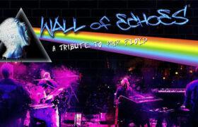 Wall of Echos